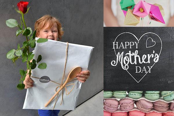 Moederdag cadeau Cottona blog