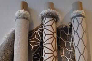 vloerkleden bic Beumers Ateliers Cottona blog