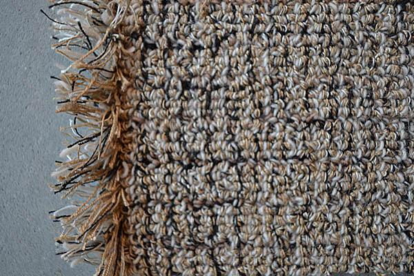55bb8b2c65f7e6 vloerkleed Carpet Sign Tweed Beumers Ateliers Cottona blog