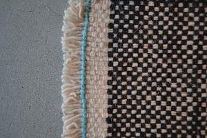 vloerkleed Danskina Hella Jongerius Beumers Ateliers Cottona blog