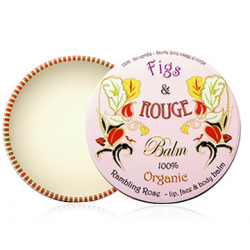 figs-and-rouge-rambling-rose-balm-250x250
