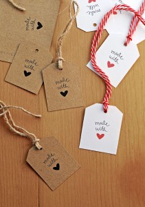 made-with-love-tags-2