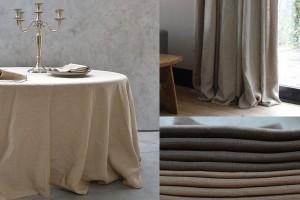 Cottona blog linnen stoffen