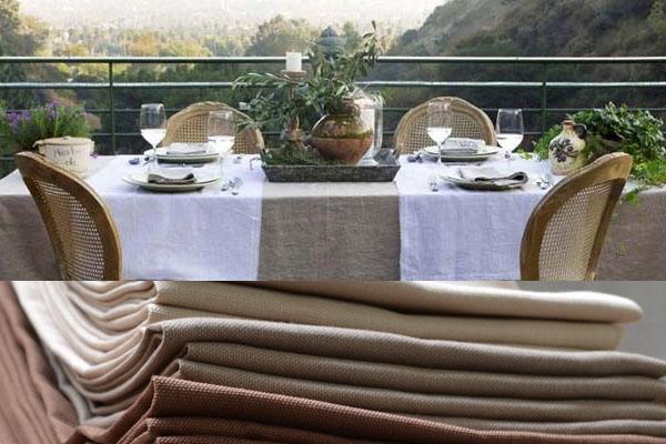 21 juli - beeld 2 - tafelkleden op maat linnen Cottona