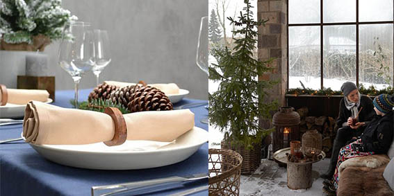 cottona 14 december - styling nl - scandinavian blue