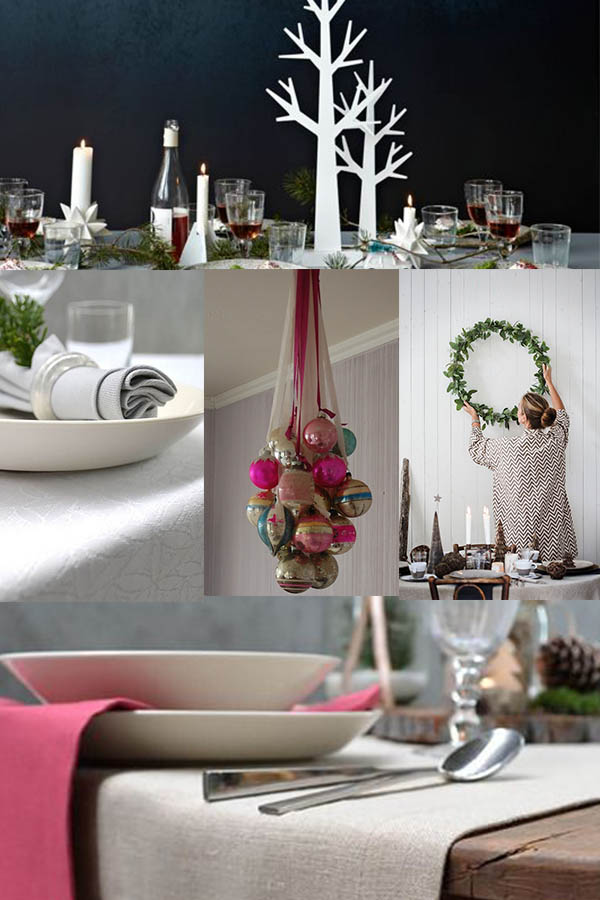 cottona 14 december - uitgelichte afbeelding styling