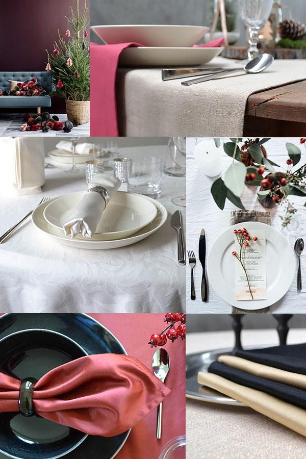 cottona-uitgelichte-afbeelding-kersttafel-19-december