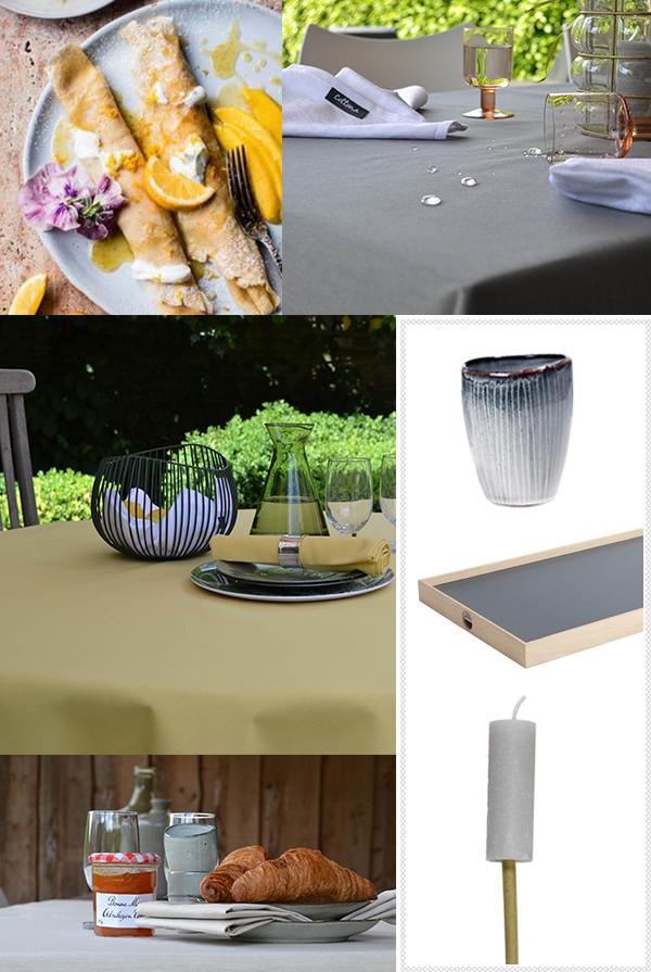buiten-tafelen-blog-cottona-2017