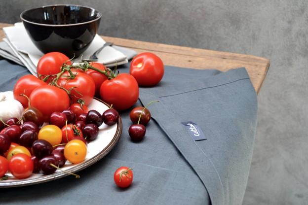 tomaten-kersen-gazpachocottona