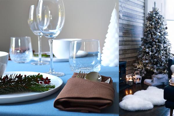 cottona-kerstmagazine-scandinavianfjord