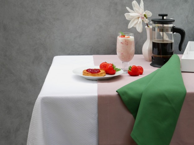 moederdag ontbijt-smoothie-cottona