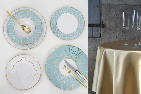 cottona-servies-trends-2018-furstenbergeste