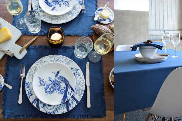 cottona-servies-trends-2018-royaldelft