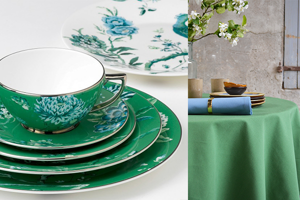 cottona-servies-trends-2018-wedgwoodjasperconran
