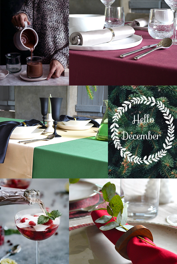 kerst-tafel-dekken-20118-Cottona